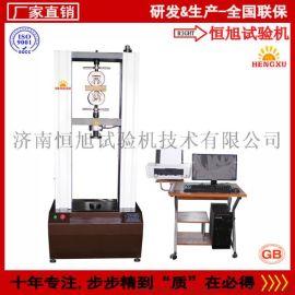 微机控制纸箱抗压试验机,包装行业专用试验机