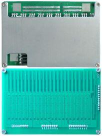 PCB 电池保护板