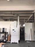 RSP自动焊接房烟尘净化