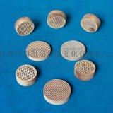 催化劑 噴漆行業 鈀鉑貴金屬催化劑 廠商直銷