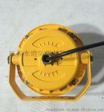 加油站LED防爆吸頂燈30W 固態LED防爆吸頂燈