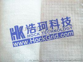 浩珂生产结构增强复合材料/复合格栅/土工复合材料