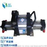 菲恩特ZTGD28氣動水壓測試機