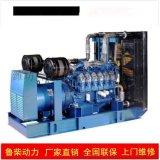 靜音式柴油發電機出口配置機械配套用柴油發電機移動式靜音式發電機價格超低噪音ATS雙電源