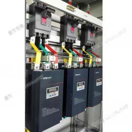 交流接触批发交流接触气线圈LX1FJ 交流接触器配件系列