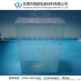 PVC胶盒、PVC透明、包装盒