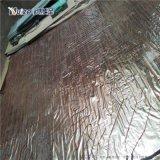 碳纤维发热电缆 家具装修电地暖系统安装