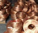 磷铜线厂家,磷铜线批发,现货供应,品种齐全,规格φ0.1-9.8mm