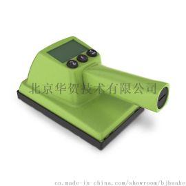 捷克VF 便携式表面污染仪PAM-170