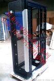 惠普機櫃HP642機櫃全新惠普機櫃原裝惠普機櫃