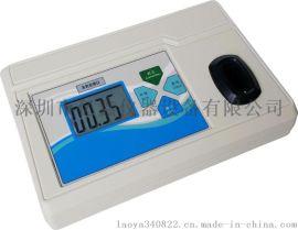 臭氧检测仪,便携式,台式