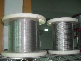素具用鋼絲繩,鎖具鋼絲繩