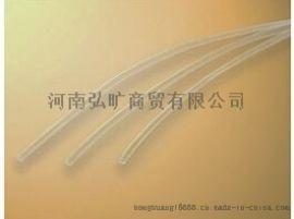 住友PVC透明阻燃热收缩套管,透明,阻燃性好