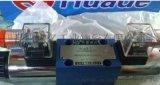 北京HUADE华德电磁阀4WE10D31B/CG24N9Z5L