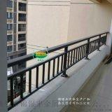 河南钢化玻璃阳台护栏|阳台护栏图集|阳台护栏厂家