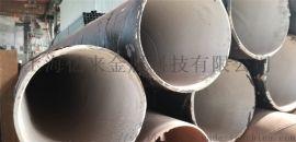 上海瀝青防腐鋼管_水泥砂漿內襯防腐鋼管