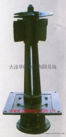 **LJ-340立式搅拌器
