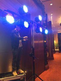 上海舞台灯光设备租赁公司 舞台音响设备租赁 庆典用品租赁