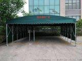 扬州推拉篷,扬州推拉帐篷,扬州推拉雨蓬定制,制作安装厂家