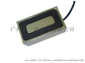 吸盘电磁铁、电磁铁吸盘、电磁铁厂家、广州电磁铁