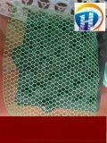 合肥三維植被網廠家直銷