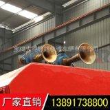 鐵路機車喇叭 高音喇叭 單音電喇叭 D0932;機;DL50G/D 24V