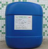 不锈钢酸洗钝化剂 不锈钢除黑斑膏快速去除锈氧化皮