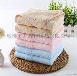 惠州禮品毛巾包裝印刷,促銷毛巾定製,廣告毛巾批發價
