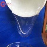 透明阻尼油 緩衝潤滑油
