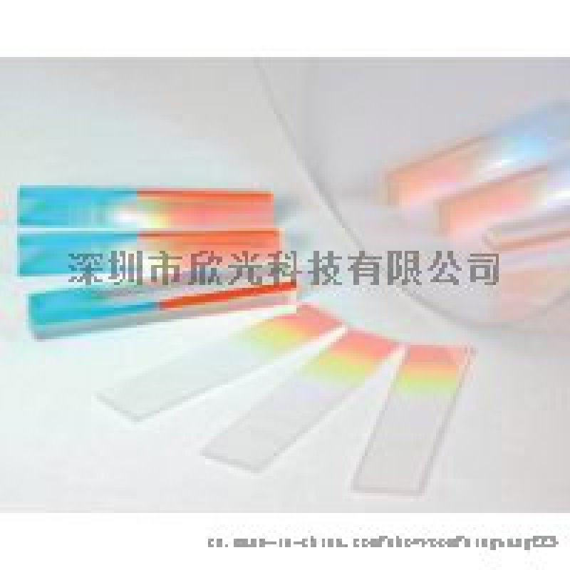 欣光 IPL美容专用滤光片 光学镜片