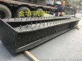 莱钢H钢_焊接H型钢_非标H型钢焊接