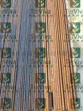 山东德州钢筋除锈剂螺纹钢除锈