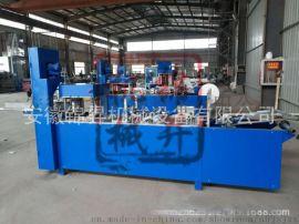 杭州无纺布湿巾折叠机厂家全自动水刺布折叠机