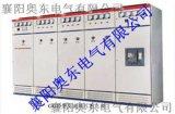 湖北襄陽供應45KW軟起動器_低壓固態軟起動器2000起售