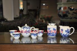 供應景德鎮-尚雲-004茶具