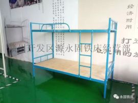崇义县永固铁床A001 铁床生产厂家直销