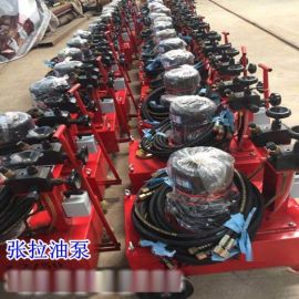 辽宁盘锦市2YBZ50电动油泵详情