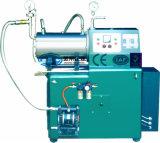 金宗机械JHE系列卧式盘式砂磨机
