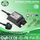 防水IP68电源 LED水池灯串电源