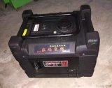 農村作業汽油3KW數碼發電機組