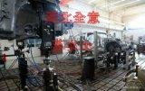 汽车零部件试验铁底板,疲劳试验铁底板-铸铁平台厂家