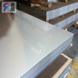 佛山304無指紋不鏽鋼板 古銅蝕刻板材廠家加工