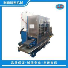 平面水磨机 水磨拉丝机 拉丝机设备
