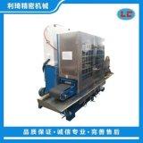 平面水磨機 水磨拉絲機 拉絲機設備