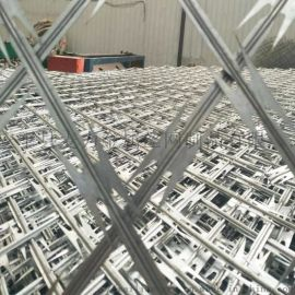 围墙防护刀片刺网厂家,不锈钢/涂塑/镀锌刀片刺绳