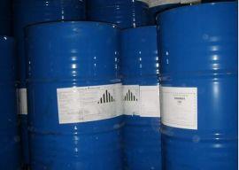 壬基酚聚氧乙烯醚,TX-10(FQ40)