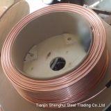 T2 紫銅管