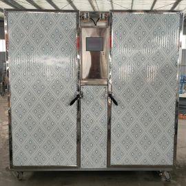 热泵烘干机佳润食用菌烘干农产品笋干番薯热泵烘干机