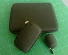 生产硬型电脑包|眼镜盒|耳机盒|文具盒