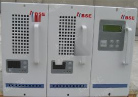 E22005直流屏充电机,E22010充电模块